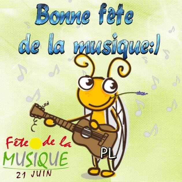 Fête de la Musique le 21 juin 2020 aux Pay-Bas