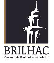 Groupe Brilhac, l'immobilier d'entreprise, une histoire de famille