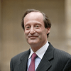 [Retour en France] L'UFE obtient la suspension des motifs impérieux auprès du Conseil d'Etat.