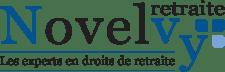 Retraites françaises, réponses à vos questions les plus fréquentes