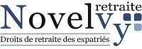 Retraites – un dispositif de rachat intéressant en Belgique
