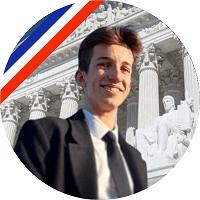 Jeunes Français à l'étranger : prenez la parole !