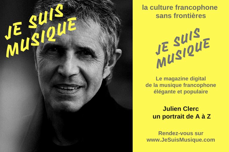 JE SUIS MUSIQUE Julien Clerc format UFE 768 x 512 px (1)